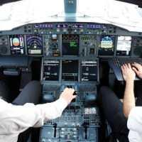 Avianca aplicará proceso disciplinario a Pilotos en huelga