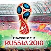 Colombia quedo en el segundo Bombo para el sorteo de Rusia 2018