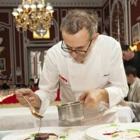 Restaurant escoge los 10 mejores restaurantes del Mundo