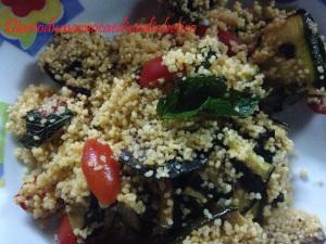 tabulc3a9-di-verdure-grigliate