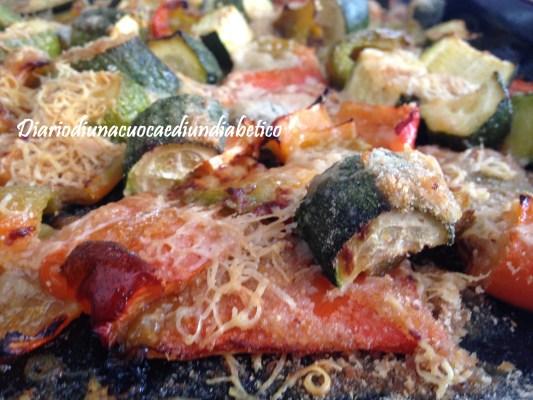 verdure-gratinate-al-forno