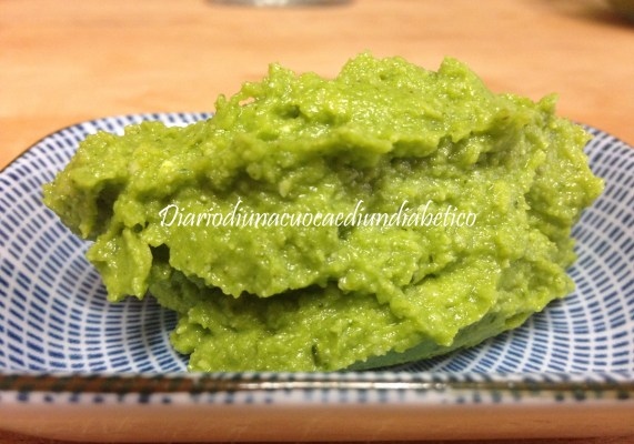 crema-di-broccoli