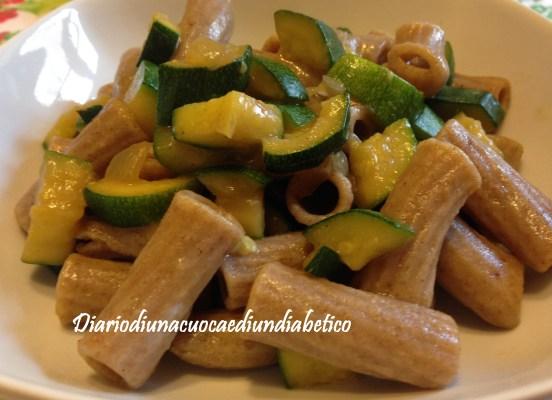 pasta-con-zucchine