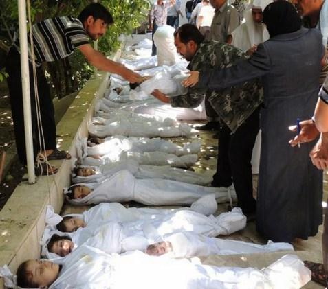 Resultado de imagem para siria guerra