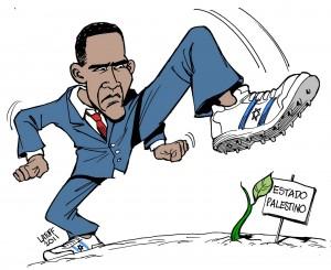 palestinaii