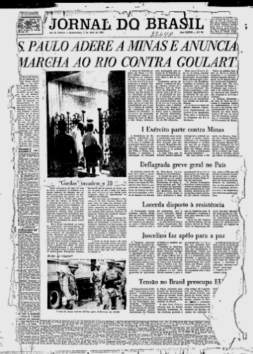 press-jornal-do-brasil-1-de-abril-de-1964