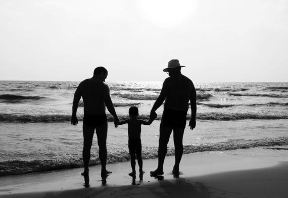 estatuto da familia
