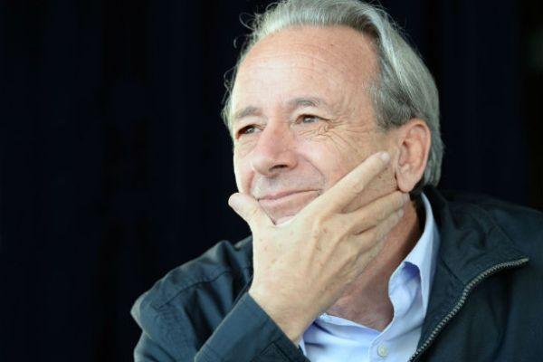 Um jornalista sem escrúpulos: Mario Sergio Conti