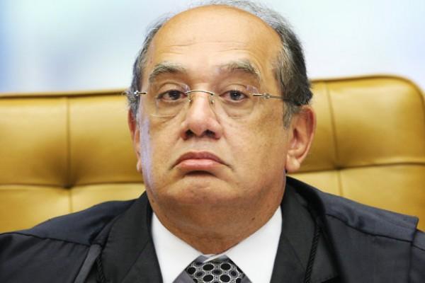 Não importa se Dilma pedalou ou não