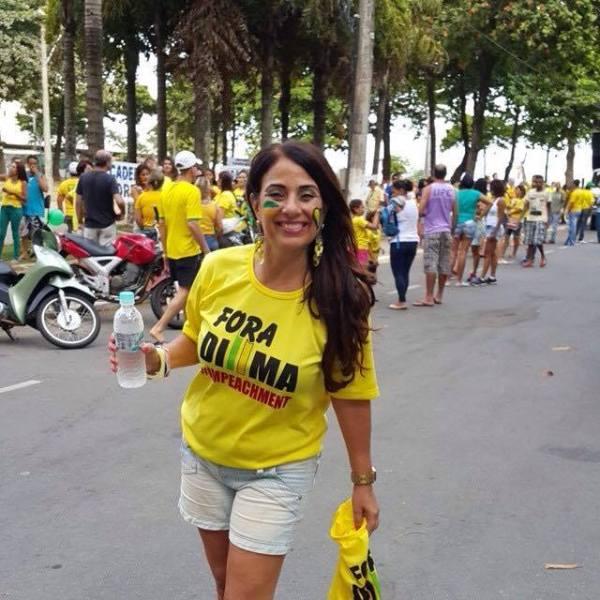 Raquel Gerde