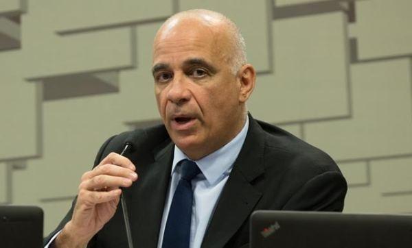 Jessé Souza
