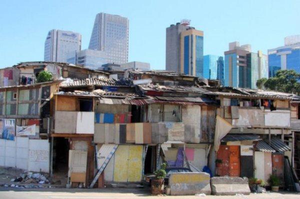 desigualdade-social-21-06wewewe