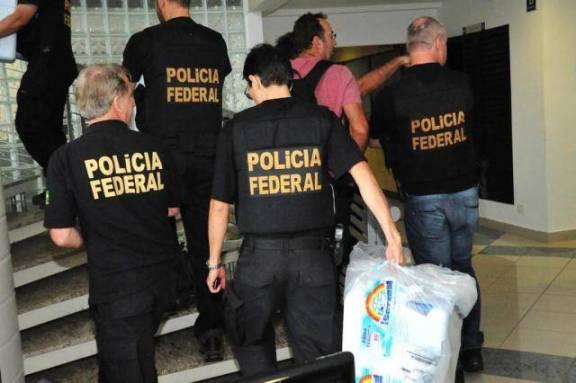 No Jornal Nacional