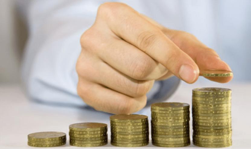 Salário mínimo em 2018 será menor que o previsto