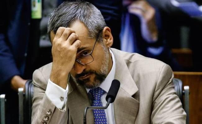 Se Weintraub Depusesse Para Os Torturadores Que Bolsonaro