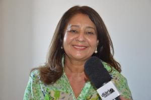 Léa Silva fala sobre renovação dos agentes em CZ