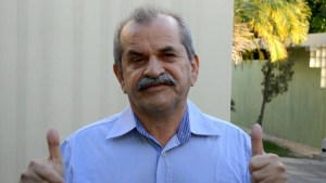mensagem festas prefeito fernandes uiraunenses prefeito bosco fernandes