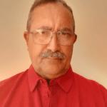 Francisco Inácio
