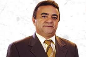 Gutemberg Cardoso