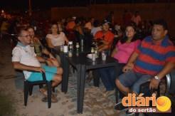 Skinão Show (11)