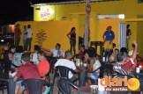 Skinão Show (17)