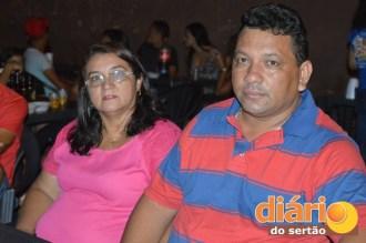 Skinão Show (9)