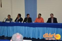 Câmara de Cajazeiras - Sessão Contra as Drogas 2016 (17)
