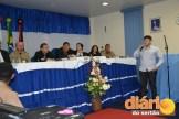 Câmara de Cajazeiras - Sessão Contra as Drogas 2016 (34)