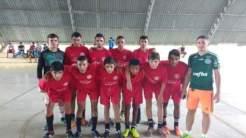Campeonato-Bernardino Batista (3)