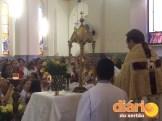 Cerco da Misericórdia - Cajazeiras (15)