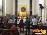 Cerco da Misericórdia - Cajazeiras (9)