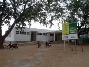 População tem reclamado do atendimento do HUJB em Cajazeiras