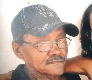 José Bernardino, 1ª vítima fatal de Leishmaniose em Cajazeiras em 2016