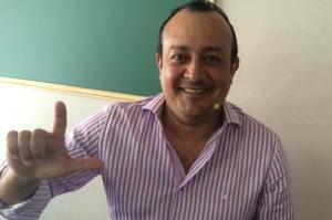 Ex-prefeito de São João do Rio do Peixe, Lavô