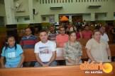 Mototaxistas de Cajazeiras (50)
