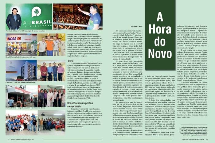 zenildo_revista_3
