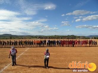 1Bernardino_Campeonato