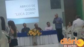 2idoso_22