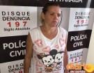 4poeracao_facheiro