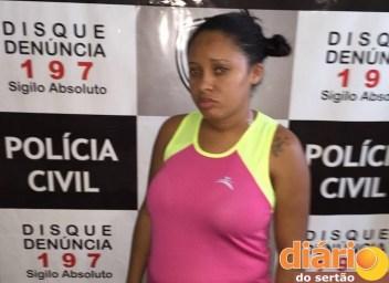 5poeracao_facheiro