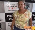 8poeracao_facheiro