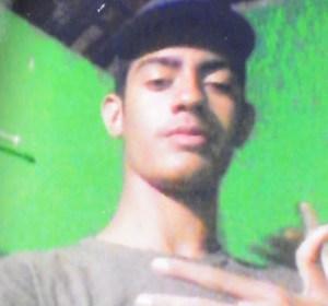 Jovem morreu no hospital de Cajazeiras