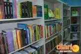 Livraria Universitária (4)