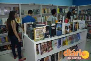 Livraria Universitária (5)