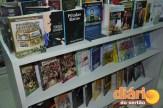 Livraria Universitária (6)