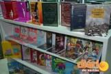 Livraria Universitária (7)
