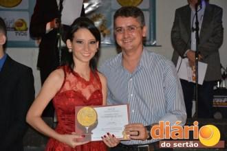 melhores_do_ano_cajazeiras_01 (110)
