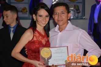 melhores_do_ano_cajazeiras_01 (149)