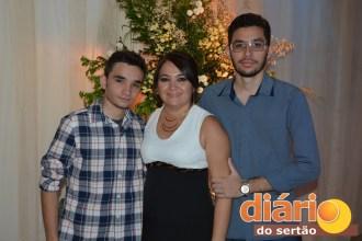 melhores_do_ano_cajazeiras_01 (28)