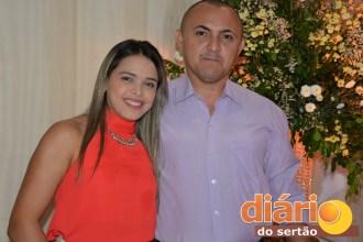 melhores_do_ano_cajazeiras_01 (32)